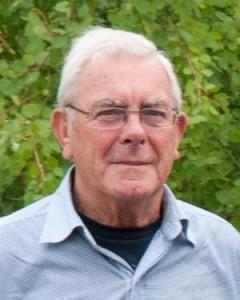 +Bertus Siebers 1938 - 2013