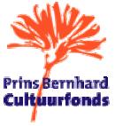 PrinsBernardCultuurfonds