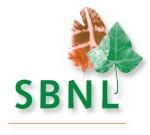 sbnl-logo